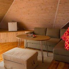 Гостиница Стромынка в Суздале - забронировать гостиницу Стромынка, цены и фото номеров Суздаль фото 3