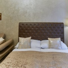 Апартаменты Presidential Apartment In The Old Town Square комната для гостей фото 3