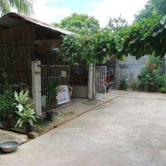 Отель Charm Guest House - Hostel Филиппины, Пуэрто-Принцеса - отзывы, цены и фото номеров - забронировать отель Charm Guest House - Hostel онлайн