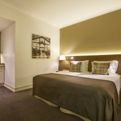 Отель PortoBay Marques Лиссабон комната для гостей фото 3