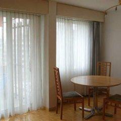 Отель Nova Residence Швейцария, Цюрих - отзывы, цены и фото номеров - забронировать отель Nova Residence онлайн фото 9