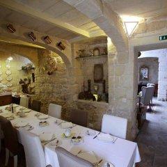 Отель Loggia Mariposa питание фото 3