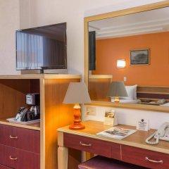 Отель Estoril Мексика, Мехико - отзывы, цены и фото номеров - забронировать отель Estoril онлайн