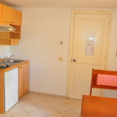 Отель Diar Yassine Тунис, Мидун - отзывы, цены и фото номеров - забронировать отель Diar Yassine онлайн в номере фото 2