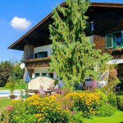 Отель Haus am Moos Австрия, Зальцбург - отзывы, цены и фото номеров - забронировать отель Haus am Moos онлайн фото 2