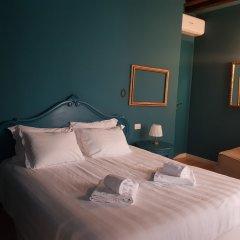Отель Casa Fornaretto комната для гостей фото 5