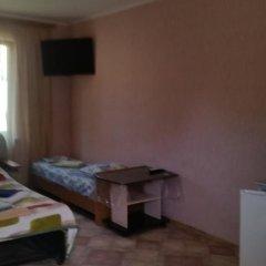Отель Ekaterina na Kalinina Сочи удобства в номере фото 2