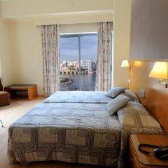 Отель Plaza Regency Hotels комната для гостей фото 10
