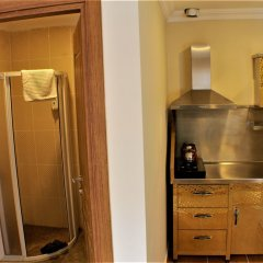 Cennet Motel Турция, Узунгёль - отзывы, цены и фото номеров - забронировать отель Cennet Motel онлайн в номере фото 2