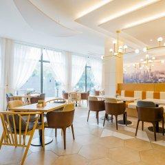 Отель Royal Logoon Hotel - Xiamen Китай, Сямынь - отзывы, цены и фото номеров - забронировать отель Royal Logoon Hotel - Xiamen онлайн питание фото 3