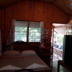 Отель Save Bungalow Koh Tao Таиланд, Мэй-Хаад-Бэй - отзывы, цены и фото номеров - забронировать отель Save Bungalow Koh Tao онлайн удобства в номере