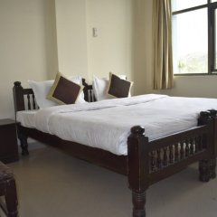 Hotel Green View in Sawai Madhopur, India from 11$, photos, reviews - zenhotels.com guestroom photo 2