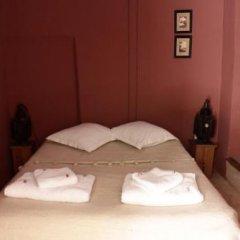 Отель Dar El Qadi Марокко, Марракеш - отзывы, цены и фото номеров - забронировать отель Dar El Qadi онлайн сейф в номере
