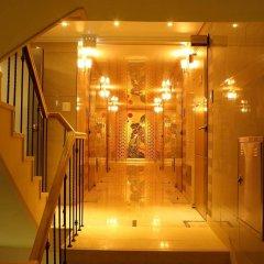 Отель GV Residence Южная Корея, Сеул - 1 отзыв об отеле, цены и фото номеров - забронировать отель GV Residence онлайн интерьер отеля