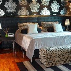Panamericano Buenos Aires Hotel фото 2