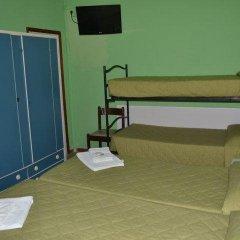 Hotel Fiorana Римини удобства в номере