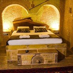 Cappadocia Cave House Турция, Ургуп - отзывы, цены и фото номеров - забронировать отель Cappadocia Cave House онлайн комната для гостей фото 2