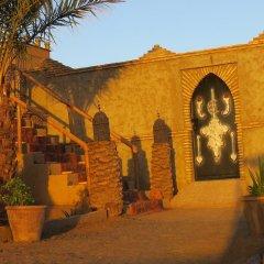 Отель Kasbah Azalay Merzouga Марокко, Мерзуга - отзывы, цены и фото номеров - забронировать отель Kasbah Azalay Merzouga онлайн фото 7