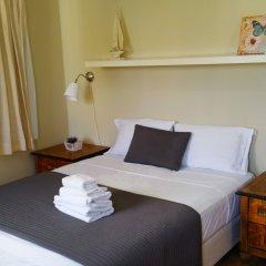 Отель Punta Cana Seven Beaches Доминикана, Пунта Кана - отзывы, цены и фото номеров - забронировать отель Punta Cana Seven Beaches онлайн комната для гостей