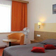 Отель Info Hotel Литва, Паланга - отзывы, цены и фото номеров - забронировать отель Info Hotel онлайн детские мероприятия