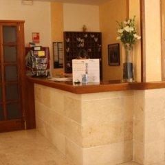 Hotel Torá интерьер отеля фото 3