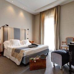 Hotel Alpi комната для гостей фото 15