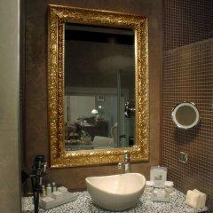 Отель Excelsior Hotel & Spa Baku Азербайджан, Баку - 7 отзывов об отеле, цены и фото номеров - забронировать отель Excelsior Hotel & Spa Baku онлайн ванная