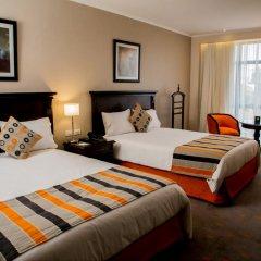 Отель Carnaval Hotel Casino Парагвай, Тринидад - отзывы, цены и фото номеров - забронировать отель Carnaval Hotel Casino онлайн комната для гостей