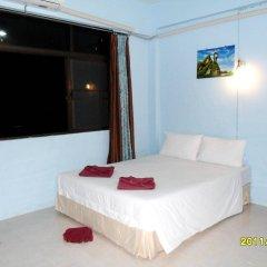 Отель Sawasdee Guest House (Formerly Na Mo Guesthouse) комната для гостей фото 4