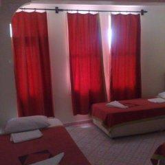 Palmiye Garden Hotel Турция, Сиде - 1 отзыв об отеле, цены и фото номеров - забронировать отель Palmiye Garden Hotel онлайн комната для гостей фото 2
