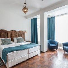 Гостиница Mini-hotel ''Silk Way'' в Санкт-Петербурге 7 отзывов об отеле, цены и фото номеров - забронировать гостиницу Mini-hotel ''Silk Way'' онлайн Санкт-Петербург комната для гостей фото 3