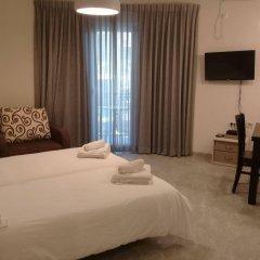 Segal in Jerusalem Apartments Израиль, Иерусалим - отзывы, цены и фото номеров - забронировать отель Segal in Jerusalem Apartments онлайн комната для гостей фото 4