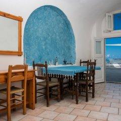 Отель Prekas Apartments Греция, Остров Санторини - отзывы, цены и фото номеров - забронировать отель Prekas Apartments онлайн в номере фото 2