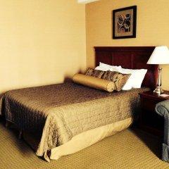 Отель WelcomINNS Ottawa Канада, Оттава - отзывы, цены и фото номеров - забронировать отель WelcomINNS Ottawa онлайн комната для гостей