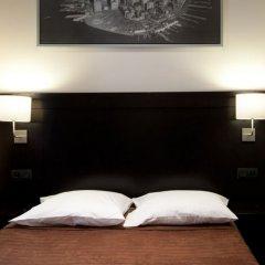 Отель Trocadéro Ницца удобства в номере фото 2