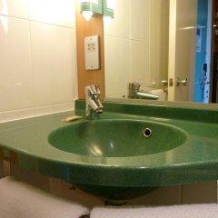 Отель Ancient House Вьетнам, Хюэ - отзывы, цены и фото номеров - забронировать отель Ancient House онлайн ванная