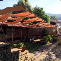 Отель Guest House Dimcho Kehaia's Cafe Сливен фото 8
