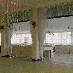 Отель SSB Hotel Horizont Болгария, Аврен - отзывы, цены и фото номеров - забронировать отель SSB Hotel Horizont онлайн помещение для мероприятий фото 2