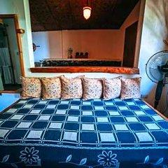 Отель Marqis Sunrise Sunset Resort and Spa Филиппины, Баклайон - отзывы, цены и фото номеров - забронировать отель Marqis Sunrise Sunset Resort and Spa онлайн детские мероприятия фото 2