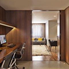 Altis Prime Hotel удобства в номере