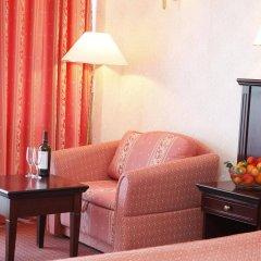 Hotel Gladiola комната для гостей фото 3