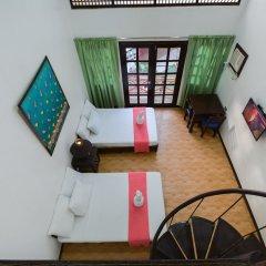 Отель The Club Ten Beach Resort Филиппины, остров Боракай - отзывы, цены и фото номеров - забронировать отель The Club Ten Beach Resort онлайн фото 12