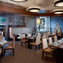 Отель JW Marriott Hotel Mexico City Мексика, Мехико - отзывы, цены и фото номеров - забронировать отель JW Marriott Hotel Mexico City онлайн питание