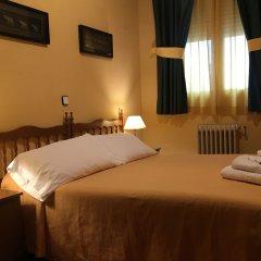 Отель Hostal Tokio Испания, Мадрид - 1 отзыв об отеле, цены и фото номеров - забронировать отель Hostal Tokio онлайн комната для гостей фото 5