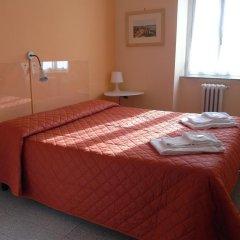Отель Villa Riari Италия, Рим - отзывы, цены и фото номеров - забронировать отель Villa Riari онлайн комната для гостей фото 4