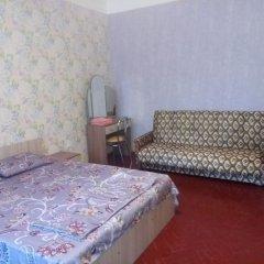 Гостиница Guest House Family в Москве отзывы, цены и фото номеров - забронировать гостиницу Guest House Family онлайн Москва комната для гостей фото 5