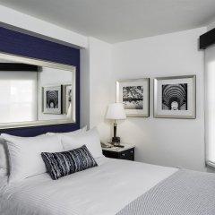 Phoenix Park Hotel Вашингтон комната для гостей фото 4