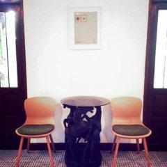 Отель The Rawin B&B Condo By Favstay интерьер отеля фото 2