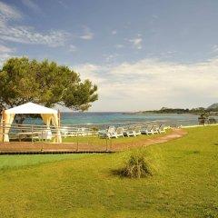 Отель Sensimar Aguait Resort & Spa - Только для взрослых пляж фото 2