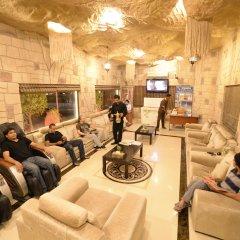 Отель Verona Resort ОАЭ, Шарджа - 5 отзывов об отеле, цены и фото номеров - забронировать отель Verona Resort онлайн комната для гостей